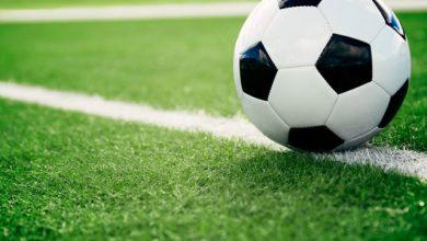 Photo of النادي الصفاقسي يتوق اليوم للوصول لدور المجموعات في كأس الكاف
