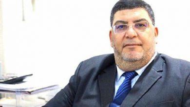 """Photo of الخبير الاقتصادي الليبي  منصف محمود الشلوي ل""""شمس اليوم """":  لدينا أموال لمواجهة جائحة كورونا دون تبرعات …"""