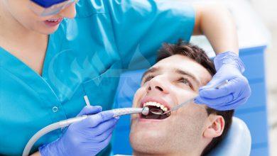 Photo of اطباء الاسنان يحذرون