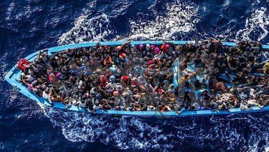Photo of ايطاليا تفكر جديا تسوية وضعية الاف المهاجرين  الغير شرعيين