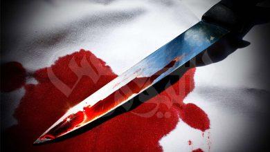 Photo of سيدي حسين: القبض على قاتل والدته بسكين…