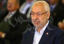 Photo of الغنوشي :على رأس البرلمان لمدة 5 سنوات