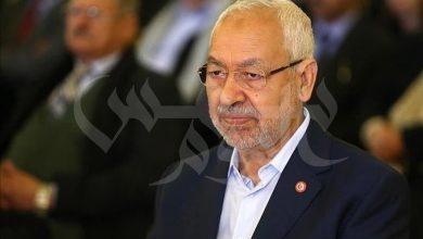 Photo of تعطيل الجلسة العامة لانتخاب المحكمة الدستورية: