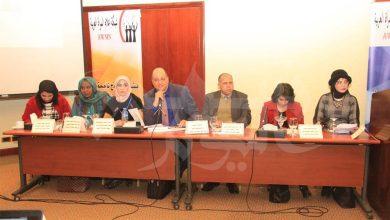 Photo of شبكة اعلام المرأة العربية :لن نصمت حتى يتوقف برنامج رامز جلال وشكرا للاعلامى وائل الابراشى