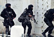 Photo of سليانة: القبض على عنصر سلفي تكفيري بالروحية