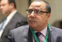 Photo of رئيس الحكومة التلاقيح  تصل تونس اول الاسبوع القادم