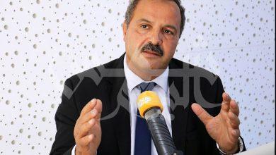 Photo of وزير الصحة :يحذر من موجة ثانية من فيروس كورونا …