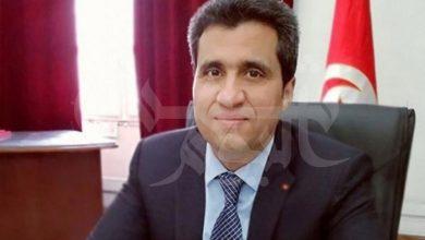 Photo of ماذا في لقاء وزير النقل و اللوجستيك و جامعة النقل ?