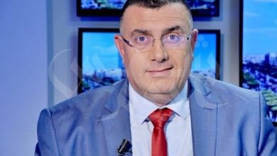 """Photo of عياض اللومي …""""نواب التيار يعيقون عمل لجنة التحقيق """""""