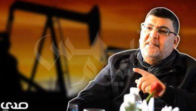 """Photo of الخبير الاقتصادي الليبي منصف محمود الشلوي ل """"شمس اليوم """": أتوقع أن ينتعش الاستثمار في النفوط غير التقليدية إذا تجاوز سعر النفط 65 دولار للبرميل"""