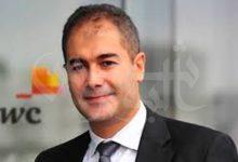 Photo of هل يستقيل نزار يعيش
