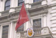 Photo of رئيس الحكومة يؤكد على ضرورة تمتيع الديبلوماسية التونسية بإطار تشريعي .