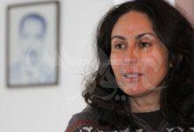 Photo of ألفة يوسف :استدعاء المدونة آمنة الشرقي مضحك لكنه ضحك كالبكاء