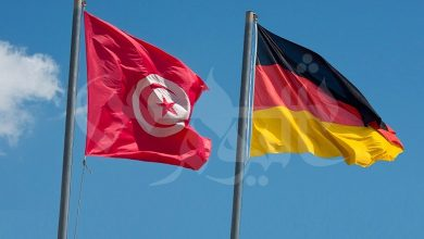 Photo of دعوة لاطلاق الجامعة التونسية -الالمانية