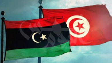 Photo of قيس سعيّد يدعو رئيس المجلس الرئاسي الليبي إلى زيارة تونس