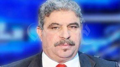 Photo of انسحاب من الكتلة الديمقراطية