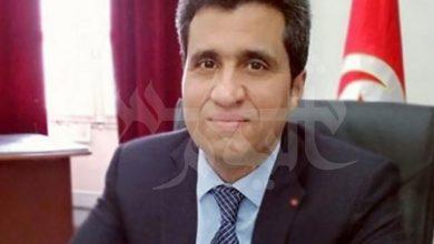 Photo of وزير النقل : ميناء رادس يكبد سنويا  الدولة خسائر  بحوالي ألف مليار