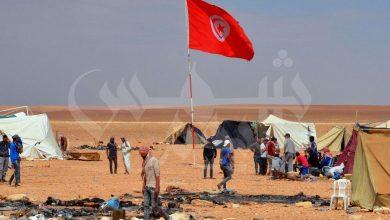 Photo of التيار الشعبي يعلن عن مساندته للمطالب العادلة والمشروعة لمواطني الجهة ….