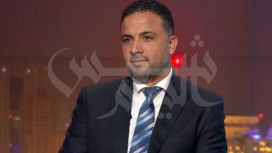 Photo of النيابة تتحرك من اجل شتم سيف الدين مخلوف وتصمت عن دعوات التصفية