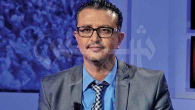 Photo of المحامي  عبد الناصر العويني يتوجه برسالة الى  وزير الداخلية :  ممارسات البوليس السياسي عادت