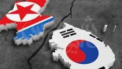 Photo of مواجهة محتملة بين كوريا الجنوبية وجارتها الشمالية