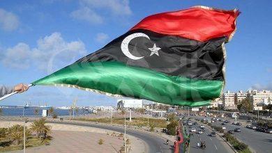 Photo of ليبيا: حكومة الوفاق الوطني تعين وزير دفاع ورئيس أركان جديدين