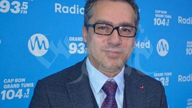 Photo of مجدي بوذينة :تونس اصبحت مباحة يمينا ويسارا …
