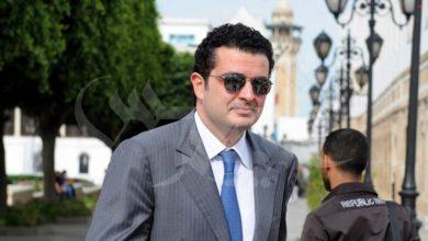 Photo of جمعيّة القضاة تدعو  المجلس الاعلى للقضاء  لفتح تحقيق في قضايا مروان مبروك