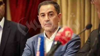 Photo of المدير الجهوي للصحة بسوسة : ان النائب النهضوي  موسى بن احمد خرق الحجر الصحي