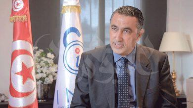 """Photo of وزير الدفاع الوطني """"عماد الحزقي """": ' ولا وجود لأي قواعد عسكرية أجنبية بتونس .تونس كانت ولا تزال تسيطر تماما على أراضيها"""""""