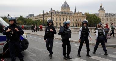 Photo of باريس: غاز مسيل للدموع وأحداث عنف ليلا…
