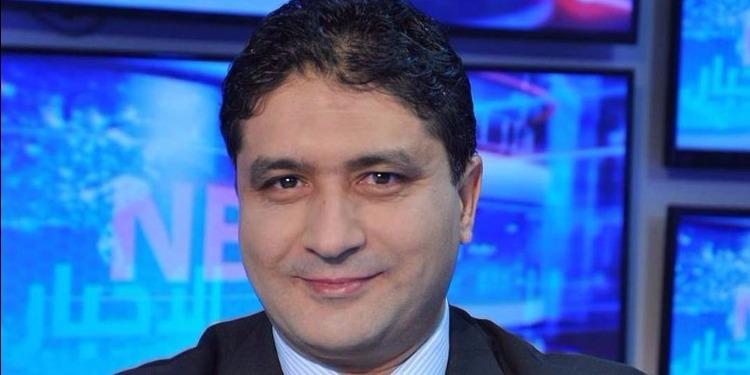 نبيل عبد اللطيف