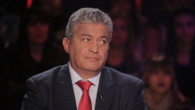 Photo of اربع سنوات سجنا للناشط السياسي منذر بلحاج علي …