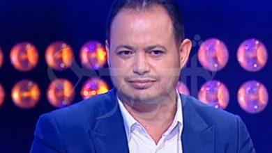 Photo of النيابة  العمومية تاذن بفتح تحقيق ضد سمير الوافي