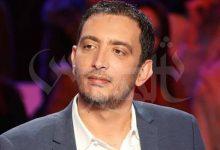 Photo of ياسين العياري :يدعو الى تفعيل الفصل 99من الدستور …