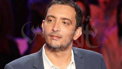 Photo of ياسين العياري :هل ستنتظرون تقرير هيئة رقابة رئيسها المباشر الفخفاخ ؟
