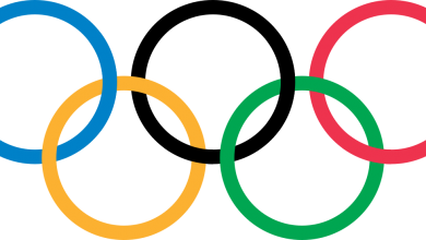 Photo of قطر تطلب تنظيم الالعاب الاولمبية لسنة2032