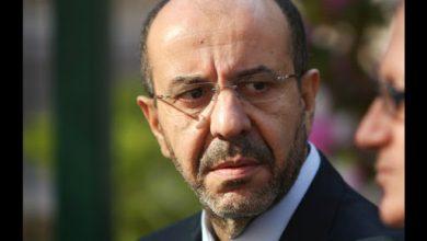 Photo of القضاء الفرنسي يرفض طلب تسليم بلحسن الطرابلسي الى تونس