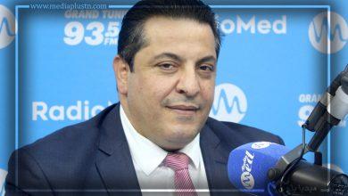 Photo of وزير البيئة : صفقة تضارب المصالح لرئيس الحكومة من اختصاص هيئة الطلب العمومي
