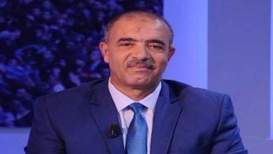 Photo of فتحي العيوني يسوق لصندوق الزكاة في جربة…