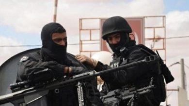 Photo of القبض على داعشي كان يستعد لتنفيذ عملية ارهابية