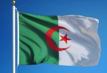 Photo of الجزائر: اكتشاف اصابات جديدة بسلالة كورونا البريطانية