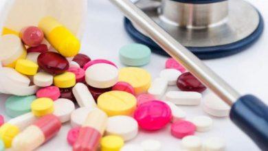 Photo of المدير العام للصحة طاهر قرقاح :يكشف أسباب نقص بعض أدوية الامراض المزمنة …