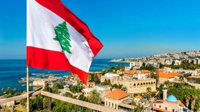 Photo of عناوين و أسرار الصحف اللبنانية ليوم السبت 29/08/2020