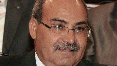 Photo of هل توفق رئيس الجمهورية في الاجتماع مع سفراء بلدان الاتحاد الاوروبي؟