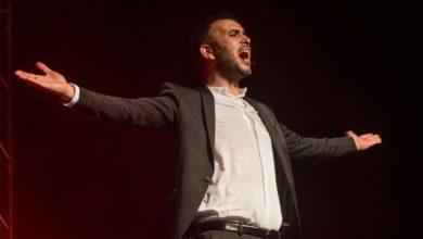 Photo of محتميا بحرية التعبير لطفي العبدلي يسقط في الاسفاف…