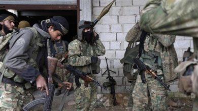 Photo of الوحدات العسكرية العاملة بالحدود الجنوبية الشرقية والمنطقة الصحراوية تتمكن  خلال نهاية الأسبوع من إحباط 9 عمليات تهريب