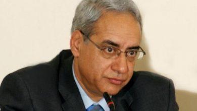Photo of حسن الغضباني:   القضاء  أثبت براءة توفيق بكار.