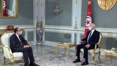 """Photo of محمد صالح الجنادي ل"""" شمس اليوم"""" الصراعات الهامشية تعقد الوضع الإقتصادي"""