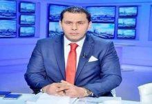 """Photo of الخبير محمد صالح الجنادي ل""""شمس اليوم """" ….لا بد من حوكمة جديدة للميزانية"""